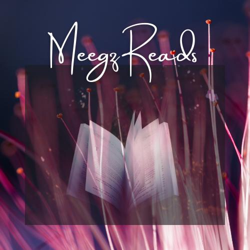 Meegz Reads Logo-6